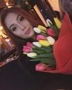 Ксения Ермолаева фото #13