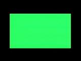 ФУТАЖ ПОМЕХИ - Скачать бесплатно футажи - Free green screen footage from yda4aTV