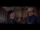 Перестрелка в Додж Сити The Gunfight at Dodge City 1959