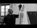 Zuhair Murad Bridal Spring 2019 - Behind the Scenes