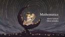 Ryuryu Mathematics feat Hatsune Miku 初音ミク