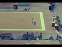 ✘ Munich 1972 [Nikolay Andrianov] Men's Individual AA Gymnastics (Amateur Footage) ✘
