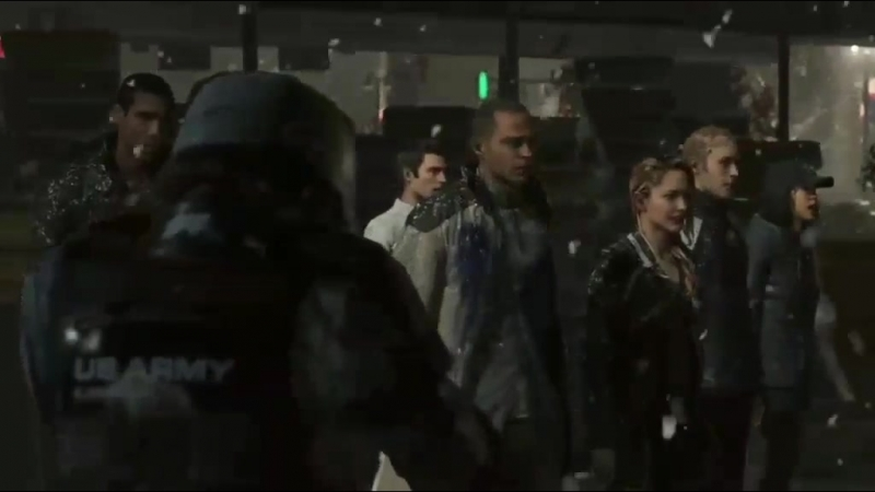 Hold_OnSong_of_Peace_and_Freedom_sceneDetroit__Become_Human_(MosCatalogue.net)(0)(0).mp4