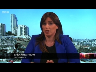 Iran_should_stay_away_from_Syria_Tzipi_Hotovely_HARDtalk_-_BBC_World_News-p066sc5f