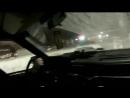 Volvo 740 Drift Weekend