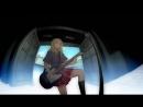 Kaere Kimura guitar (best momet in whole anime history)