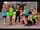 Jessie J - Price tag   Choreo by Arhip