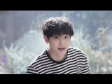[NATURE REPUBLIC] 180511 EXO ASMR @ EXOs Chanyeol