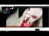 [Реакции Братишкина] Братишкин смотрит: Самые няшные и прикольные видео из Kwai #77