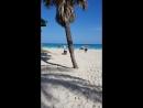 Varadero okean