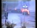 В то время пока все жрали оливье Штурм Грозного Новогодняя ночь 1994 1995 Радиопереговоры