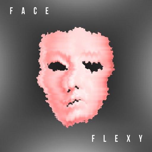 Flexy альбом Face