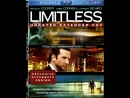 Области тьмы / Limitless [Unrated Extended Cut]
