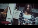 Olisha Саня Когда ты пьяная VIDEO 2018