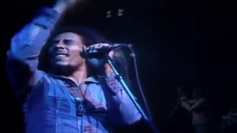 Bob Marley ft Benedetto Leftside - No Woman No Cry Vs. Lets Geddit ASIL (Renco Moombah Rework)
