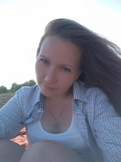 Алена Фатеева