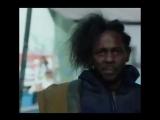 Kendrick Lamar появился в сериале Power