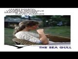 1968 -Sidney Lumet-The Sea Gull- James Mason, Vanessa Redgrave, Simone Signoret, Denholm Elliot-