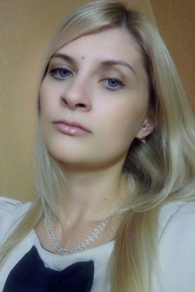 Галина денисенко томск мэри кэй