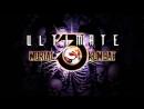 Ultimate Mortal Kombat 3 Рандомный хардкор №4