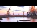 Heavenly Fire - The End (Original Mix) (Видео Евгений Слаква) HD