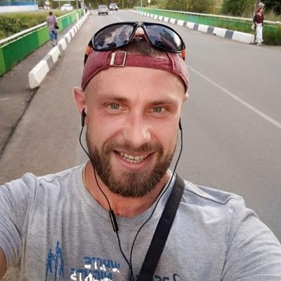 Игорь Маликов