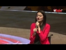 The Story of Gratitude by Iron lady of Pakistan Muniba mazari Inspiring speech - YouTube