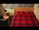 Netsky feat. Digital Farm Animals - Work It Out