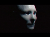 Massive Attack The Spoils (ft. Hope Sandoval)