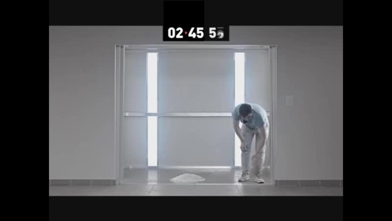 Часы (НТН-4 [г.Новосибирск] 2018 - н.в.) 02:45