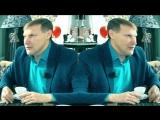 Terra Incognita анонс интервью с Сергеем Лагуткиным