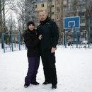 Наталья Письмак фото #28