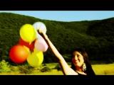 Marga Sol (Ft.Hal McMillen Sax) - HEAVEN Official Video