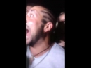 As NoPau gritando campeão e goiabada quando Kaysar apareceu HAHAHAHAH