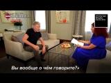 вокалиста группы Pink Floyd Роджера Уотерса записали во враги Украины.