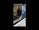 Progetto20k - Stazione di Menton Garavan, 15 agosto. Un...