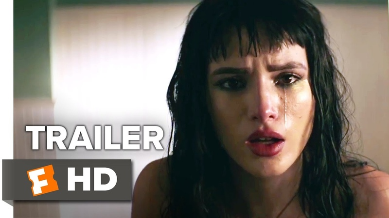I Still See You Trailer 1 (2018) | Movieclips Trailers