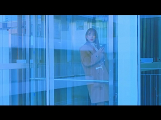 [MV] 우주소녀(WJSN) - 꿈꾸는 마음으로(Dreams Come True).mp4