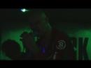 Dark Secret Love - Ich Will (Rammstein cover) Бар Rock 23.06.18