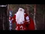 Ильдус Валиев - 'Кыш бабай' - HD 1080p.mp4
