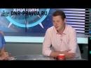 Будет бомба - украинский эксперт о переписи населения.