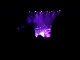 Концерт Патрисии Каас 03 декабря 2017 (5)
