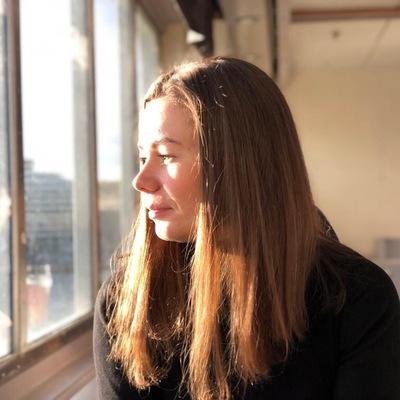 Maria Skachkova