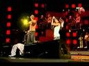 13 Calle 13 - Hormiga Brava (Viña del Mar 2011 HD)