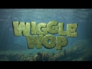 Party Favor - Wiggle Wop (feat. Keno) [Official Full Stream]