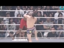 UFC 2018, Бои Без Правил 2018, ММА 2018, Драки, Разборки, Стрелка,Нокауты7