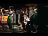 Kin Ping Meh - Sunday Morning Eve 1973
