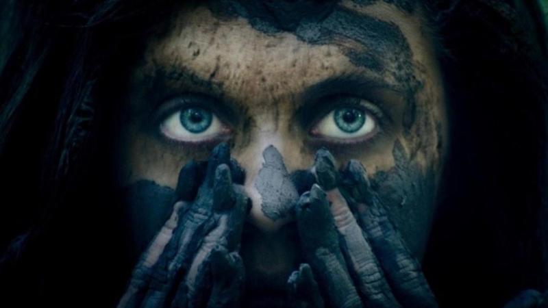 Yabani Korku Film izle