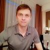 Максим Килькинов