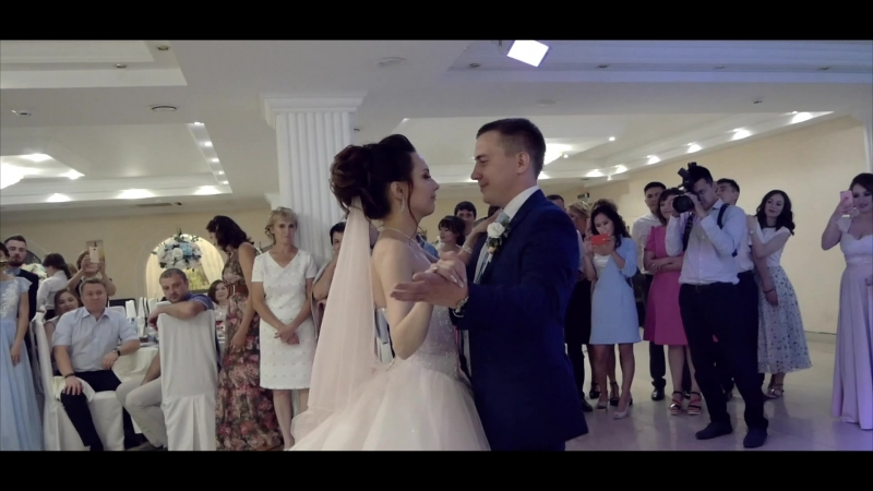 Руслан и Регина_свадебный танец